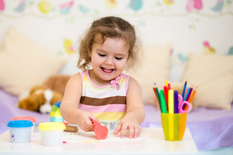Things To Know About Preschools