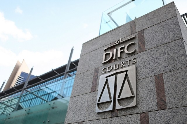 Wills and Registry – The DIFC Way