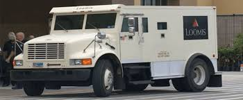 3 reasons why buying an armored car is the right thing to do