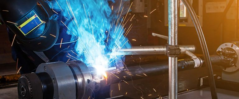 The best features that welding machines possess